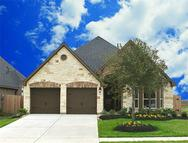 29215 Crested Butte Katy TX, 77494