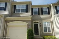 808 Rustic Court Perryville MD, 21903