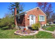 7000 Beechmont Avenue Anderson Township OH, 45230
