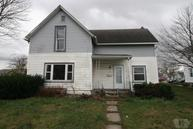 510 East State Centerville IA, 52544