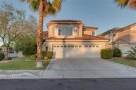4878 Black Eagle Court Las Vegas NV, 89147