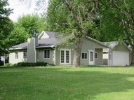 3566 Spruce Ave Manly IA, 50456