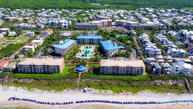 10254 Co Rd 30-A 22w Panama City Beach FL, 32413
