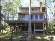 529 Shamrock Road Badin Lake NC, 28127