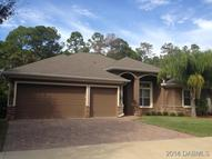 121 Creek Forest Ln Ormond Beach FL, 32174