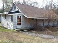361 Bog Rd Hillsborough NH, 03244