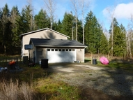33620 70th Ave. S. Roy WA, 98580