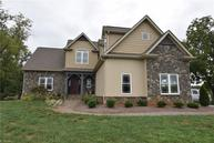 1315 Old Lynch Road Pilot Mountain NC, 27041