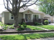 927 Outer Drive S Lebanon IN, 46052