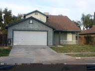 702 Basil Ct Lemoore CA, 93245