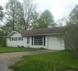349 East State Rd 64 English IN, 47118