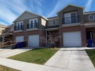 1484 N August Dr W Saratoga Springs UT, 84045