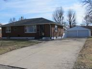 2550 Spalding Avenue Granite City IL, 62040