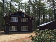 91 Pines Rd Conway NH, 03818