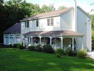 47 Lower Waldron Rd Meredith NH, 03253