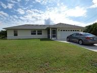 3305 17th St Sw Lehigh Acres FL, 33976