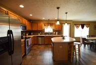 5530 Ainsley Drive Westerville OH, 43082