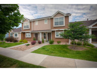 6815 Autumn Ridge Dr 2 Fort Collins CO, 80525