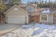 1034 Red Coat Ln Northeast Sparta MI, 49345