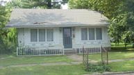 809 Jesse Christopher IL, 62822