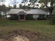 29337 Sandy Landing Road Andalusia AL, 36421