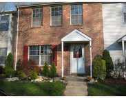 264 Palombi East Brunswick NJ, 08816