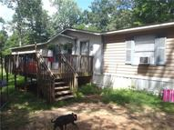 300 Duncan Bridge Ct. Sautee GA, 30571