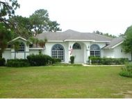 1154 E. Triple Crown Lp Hernando FL, 34442