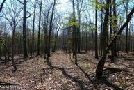 Lot 1, Valley View Drive Winchester VA, 22601