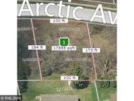 18617 Arctic Avenue Big Lake MN, 55309