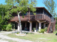 58886 Overseas Highway Grassy Key FL, 33050