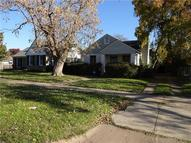 2814 Hedgerow Drive Dallas TX, 75235