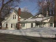 266 Perch Rock Trl Winsted CT, 06098