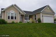 59 Tuscany Trail Hedgesville WV, 25427