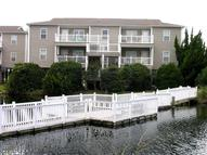 258 Second Street 3c Ocean Isle Beach NC, 28469
