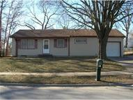 810 N 82nd Terr Kansas City KS, 66112