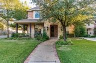 6180 Vanderbilt Avenue Dallas TX, 75214