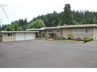 775 S 57th St Springfield OR, 97478