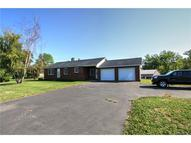 4700 State Route 414 North Rose NY, 14516