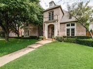 5909 Fairchild Court Plano TX, 75093