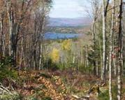 0 Old Ski Way Rangeley ME, 04970