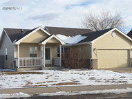 3102 49th Ave Ct Greeley CO, 80634