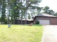 203 South Paul Mathis Dr Poteau OK, 74953