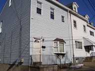 5167 Stanton Avenue Pittsburgh PA, 15201