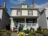 1205 3rd Avenue Conway PA, 15027