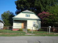 3111 10th Ave Chattanooga TN, 37407