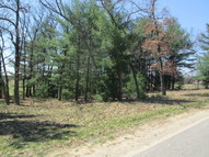 Lot 45 S Czech Ct Arkdale WI, 54613