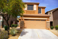 226 E Redwood Lane Phoenix AZ, 85048