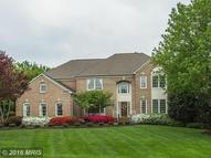 6473 Lake Meadow Dr Burke VA, 22015