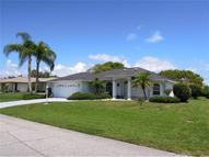 5843 Madison Road Venice FL, 34293